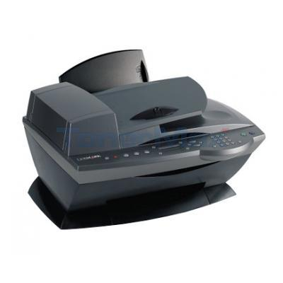 Lexmark X-6190 pro